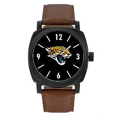 Men's Sparo Jacksonville Jaguars Knight Watch