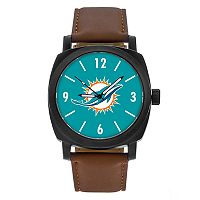 Men's Sparo Miami Dolphins Knight Watch