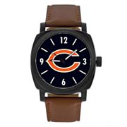Men's Sparo Chicago Bears Knight Watch