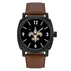 Men's Sparo New Orleans Saints Knight Watch