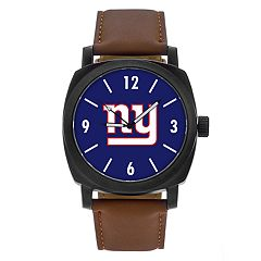 Men's Sparo New York Giants Knight Watch