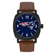 Men's Sparo New England Patriots Knight Watch
