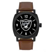 Men's Sparo Oakland Raiders Knight Watch