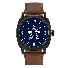 Men's Sparo Dallas Cowboys Knight Watch