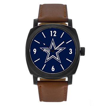 Men's Sparo Dallas Cowboys Knight Watch