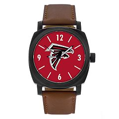 Men's Sparo Atlanta Falcons Knight Watch