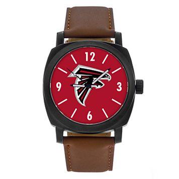 Men's Sparo Atlanta Falcons Knight Watch