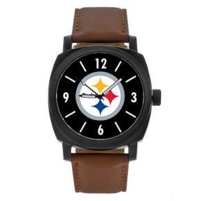 Men's Sparo Pittsburgh Steelers Knight Watch
