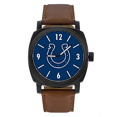 Men's Sparo Indianapolis Colts Knight Watch