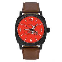 Men's Sparo Cleveland Browns Knight Watch