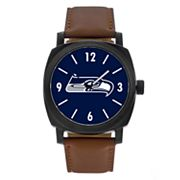 Men's Sparo Seattle Seahawks Knight Watch