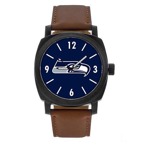 Men's Sparo Seattle Seahawks Knight Watch