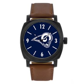 Men's Sparo Los Angeles Rams Knight Watch