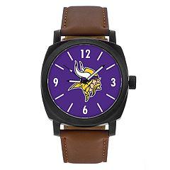 Men's Sparo Minnesota Vikings Knight Watch