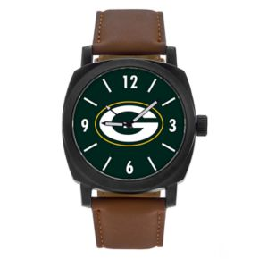 Men's Sparo Green Bay Packers Knight Watch