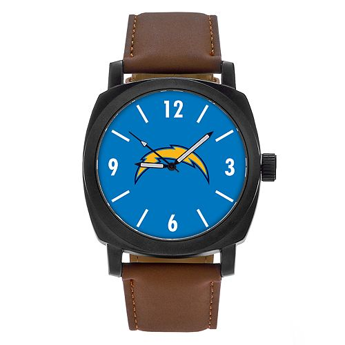 Men's Sparo Los Angeles Chargers Knight Watch