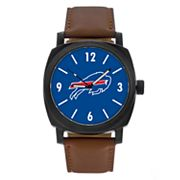 Men's Sparo Buffalo Bills Knight Watch