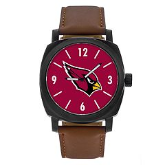 Men's Sparo Arizona Cardinals Knight Watch