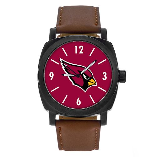 Men's Sparo Arizona Cardinals Knight Watch