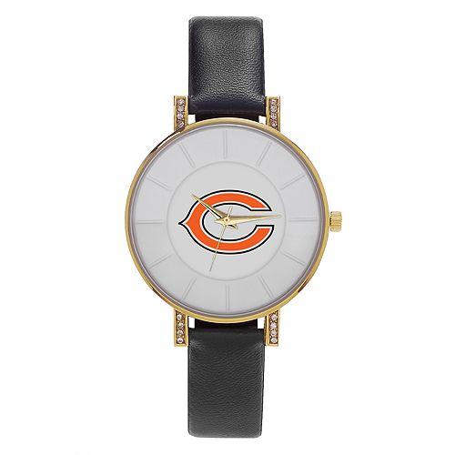Women's Sparo Chicago Bears Lunar Watch
