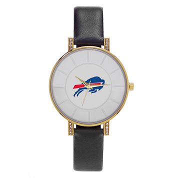 Women's Sparo Buffalo Bills Lunar Watch