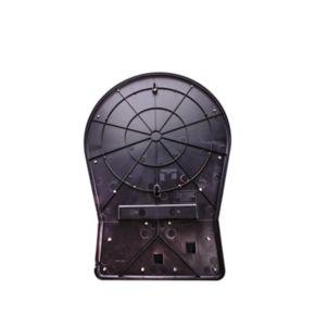 Unicorn Arachnid Cricket Pro 650 Dartboard & Darts Set