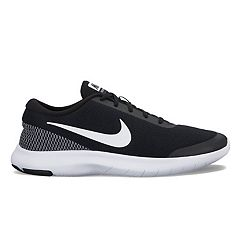Nike Flex Experience RN 7 Men's Running Shoes