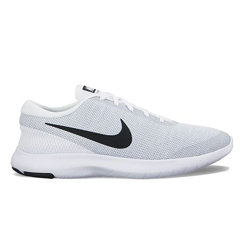 7da48ed0c22962 Nike Flex Experience RN 7 Men s Running Shoes