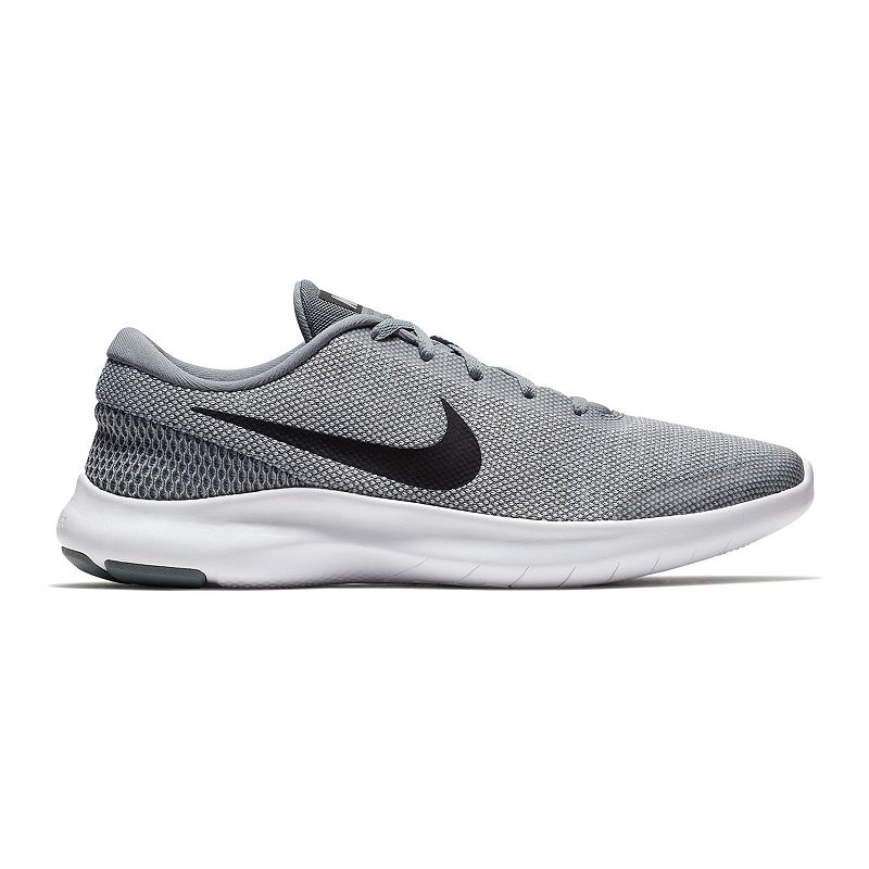 4052f6d1e8eb UPC 887231004799 product image for Nike Flex Experience RN 7 Men s Running  Shoes