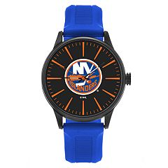 Men's Sparo New York Islanders Cheer Watch