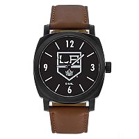 Men's Sparo Los Angeles Kings Knight Watch