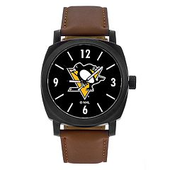 Men's Sparo Pittsburgh Penguins Knight Watch