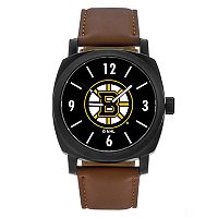 Men's Sparo Boston Bruins Knight Watch