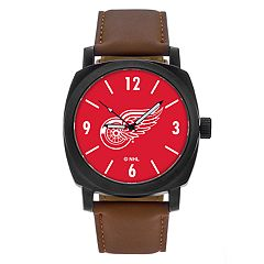 Men's Sparo Detroit Red Wings Knight Watch
