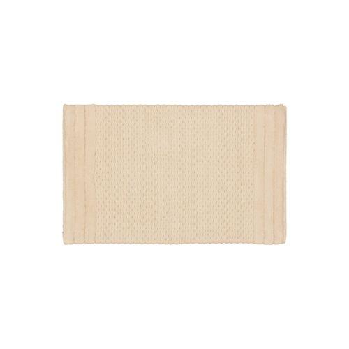 LC Lauren Conrad Bath Rug - 17'' x 24''