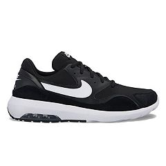 Nike Air Max Nostalgic Men's Sneakers