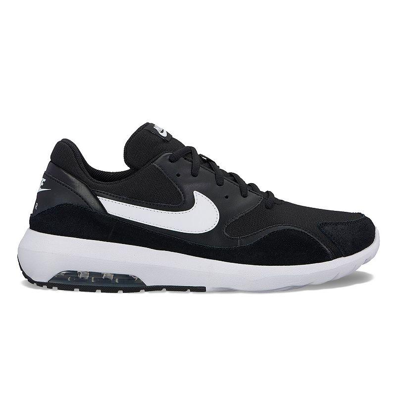 various colors 9981b 3f016 Nike Air Max Nostalgic Mens Sneakers, Size 14, Oxford thumbnail