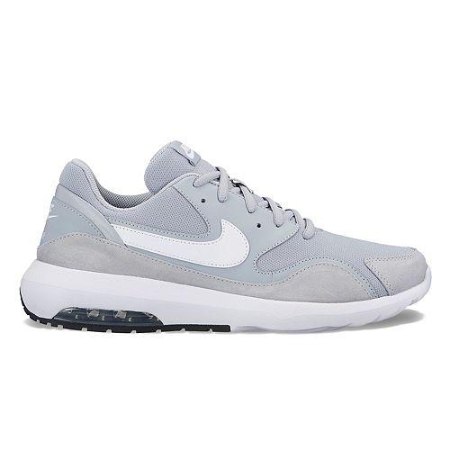 Nike Air Max Nostalgic Men's Sneakers