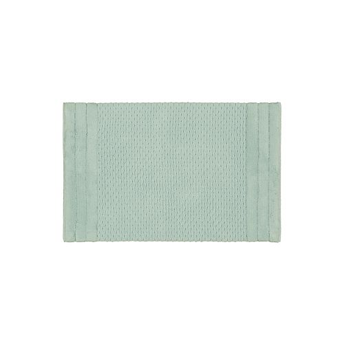 LC Lauren Conrad Cotton Bath Rug - 20'' x 32''