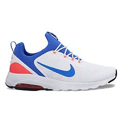 Nike Air Max Motion Racer Men's Sneakers