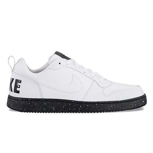 2scarpe nike court borough low
