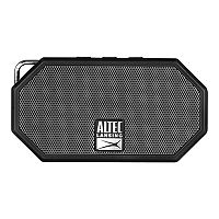 Altec Lansing Mini H20 2 Bluetooth Speaker