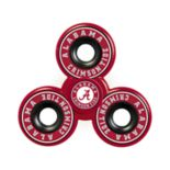 Alabama Crimson Tide Diztracto Three-Way Fidget Spinner Toy