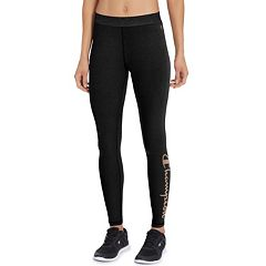 Women's Champion Everyday Legging