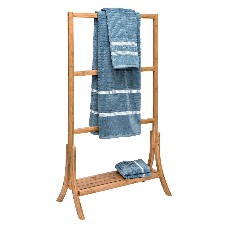 Towel Bars & Racks Bathroom, Bed & Bath | Kohl\'s
