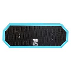Altec Lansing Jacket H20 3 Bluetooth Speaker