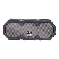 Altec Lansing Mini LifeJacket 3 Bluetooth Speaker