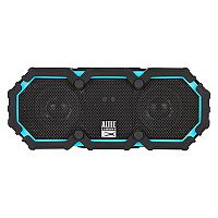 Altec Lansing LifeJacket 3 Bluetooth Speaker