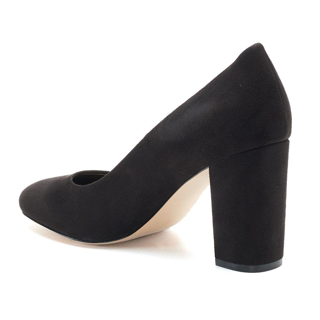 Apt. 9® Resume Women's High Heels