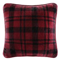 3060245_Red_Black_Plaid?wid=200&hei=200&